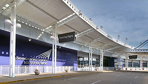 Birmingham-Shuttlesworth-Airport-Expansion-Project