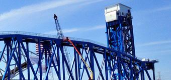 Galveston-Railroad-Bridge-Vertical-Lift