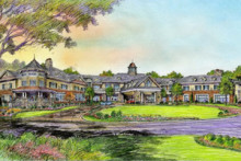 Sterling-Estates-West-Cobb-Rendering-Web2